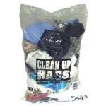 CLEANRAGS